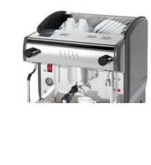 Coffeeline G1 coffee machine