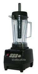 Блендер TM-800