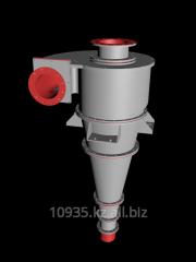 GTsP hydroclone - 840