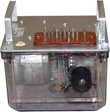 Transmitter code traveling PTSh-715