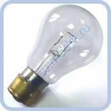 Glow lamp Zh 110-25 type
