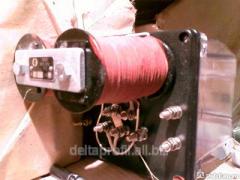 Transmitter pendular MT 2M U2