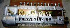Pump fuel Sb.1227-00-6-02T