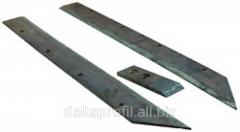 Knife rassekatelny MSR-6301 5YaT.486.019 sb