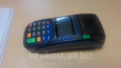 KKM with OFD PAX S80 NORD OnlineKZ