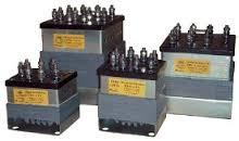 Reactor Robs-3M