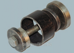 Bearing extractor 2022.10.00.040