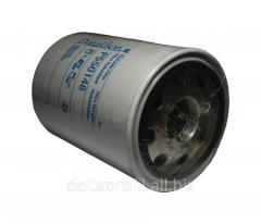 Filter actually P550148