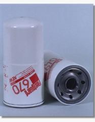 Filter oil LF-670