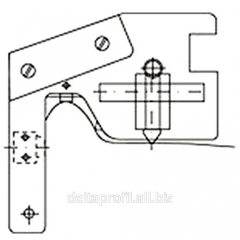 Templates for control and measurement of