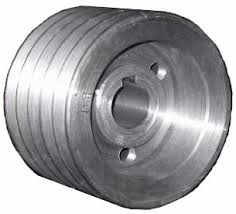 Pulley 81.26.32