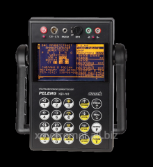Defectoscope UDZ-103VD