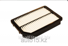 Фильтр воздушный Kia Cerato 1.6/Spectra