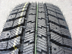 Winter tires 185/65P14 Amtel Nordmaster