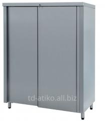 Шкаф нейтральный  ШЗК-950