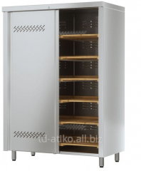 Case for ShZH-1200 bread