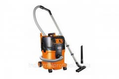 Industrial AP 300 ELCP vacuum cleaner