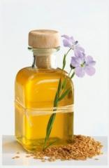 Linseed oil wholesale