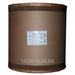 Крафт бумага мешочная Коммунар, плотность 50 гм2 формат 84 см