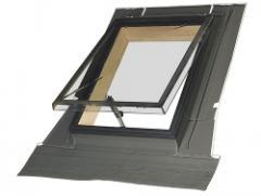 WSZ 54x75 and 86х86 window hatch