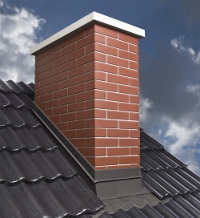 Salaries for chimneys of GZK-AV, GZK-AS 38, GZK-AS