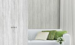 Panel wall PVC