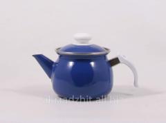 Teapot of 1 l. Aleksandri