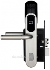 Independent Be-Tech G256M-65A electronic lock