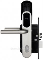 Автономный электронный замок Be-Tech G256M-65A