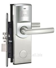 Be-Tech 6536M-65A lock