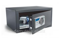 Hotel Be-Tech 3001D 3DL safe