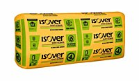 Isover glass wool