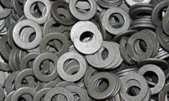 Hardware, Hardware corrosion-proof, steel (bolts,