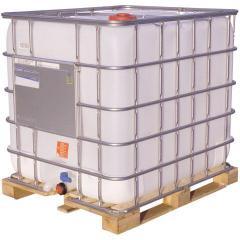 Vat euros capacity to buy euro capacity, to buy euro capacity in Astana, to buy a container