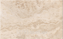 Travertine Turkish