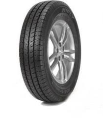 Зимние шины 155Р12С