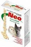 Vitamins of Farmavit Neo for cats Perfection of