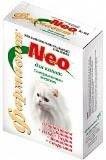 Витамины Фармавит Neo  для кошек Совершенство