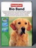 Beaphar collar Biofar Bio with natural oils for