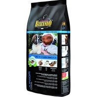 Dry feed of Belcando Junior Maxi for puppies of