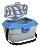Carrying of Trixie for for small animal rodents,