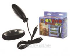 Anal plug Electra Arth. BI-014118-2