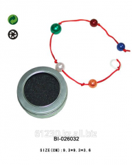 Anal balls on a string Arth. bi-026032