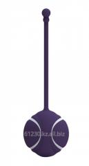 Vaginal ball of ODECO Art. od-1507sb