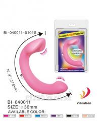 Vibrator Twin G Arth. bi-040011