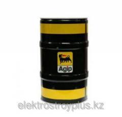 Масло для пневматического оборудования Agip ASP C