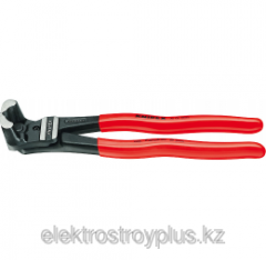 Nippers face lever KNIPEX 61 01 200