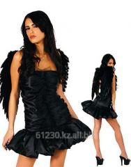 Dark Angel suit Art. l1108