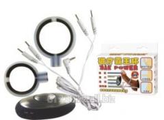 Nozzle Electro Arth. bi-014118-3