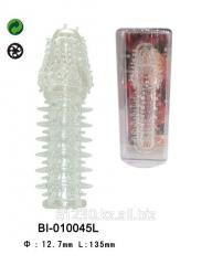 Nozzle for a thickening Arth. bi-010045l